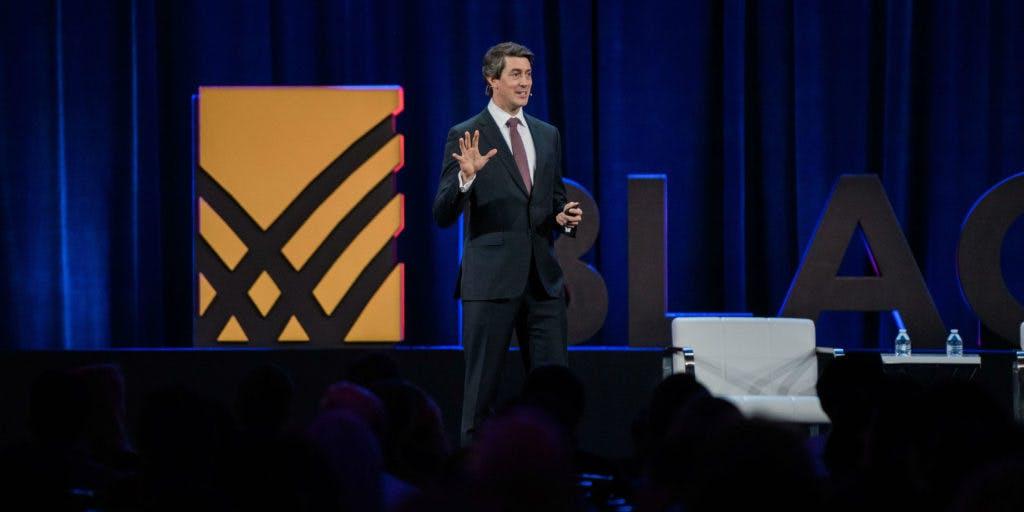 Finance in the Digital Era – Presented by SAP