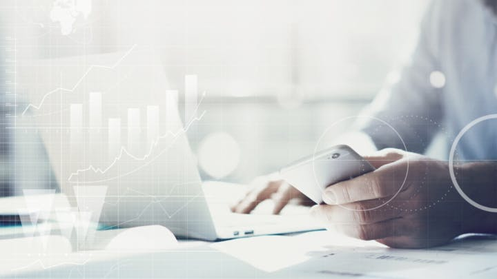 How the Right Accounting Solutions Facilitate Digital Transformation Image | BlackLine Magazine