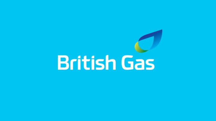 British Gas Benefits From Dashboard Visibility & Tightened Controls Image | BlackLine Magazine