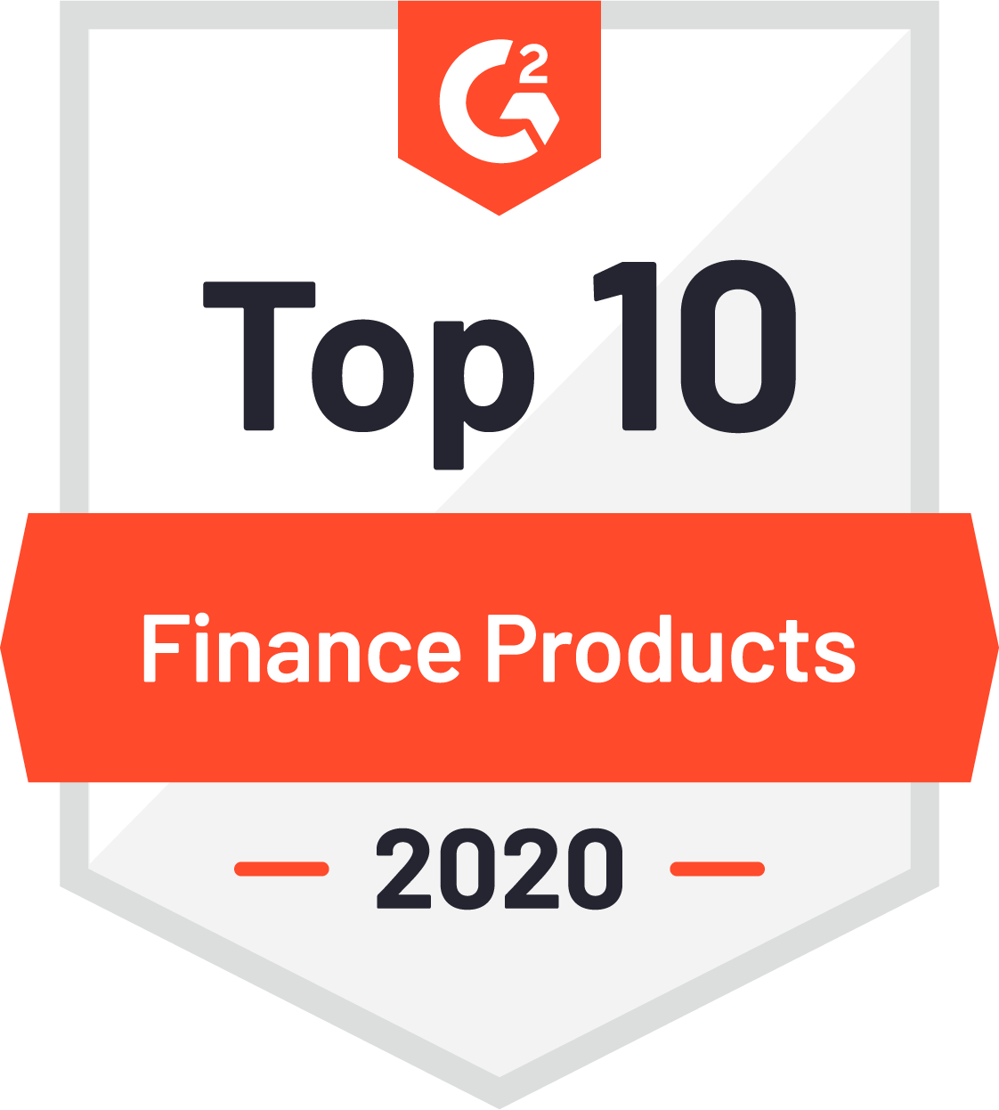 BlackLine has been awarded the highest distinction in G2's 2020 Financial Close Software Grid Image