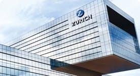 Zurich North America: Der erfolgereich Umstieg auf SAP S/4HANA  mit BlackLine