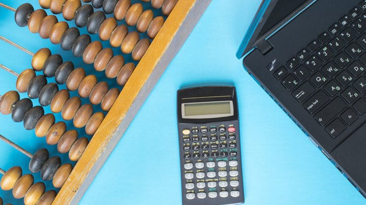 What's Stopping the Evolution of the Accountant? Image | BlackLine