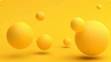 4 Ways BlackLine Enables a Successful SAP S/4HANA Move Image