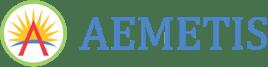 Aemetis | Logo