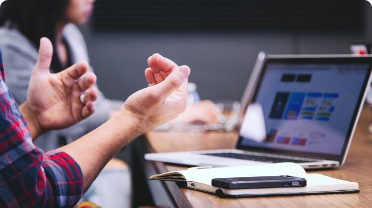 4 Wege, wie  BlackLine erfolgreiche SAP S/4HANA-Implementierungen ermöglicht