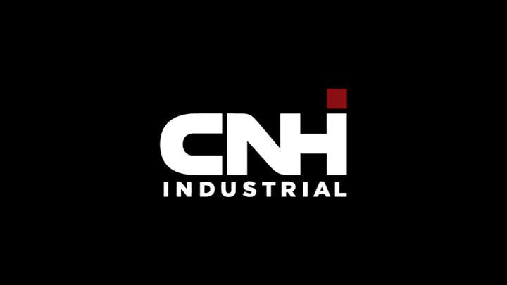 How CNH Industrial Overcame Accounting Challenges With Automation Image | BlackLine Magazine