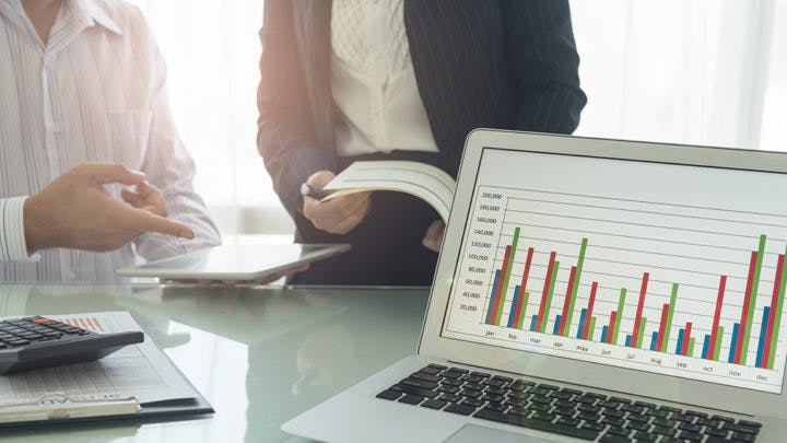What Differentiates Leading Financial Close Software?