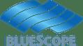 BlueScope Logo
