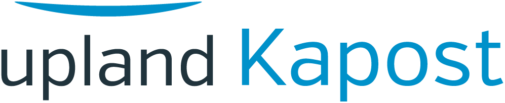 BlackLine was honored as 'Change Enablement Champion' by Kapost Image