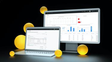 BlackLine Solutions for SAP: Part of Your SAP Financial Mission Control Center