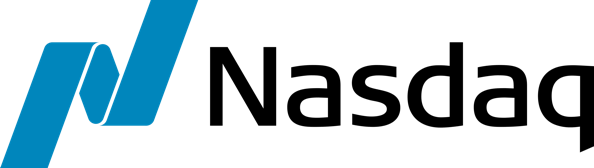 Nasdaq Image | BlackLine Customer