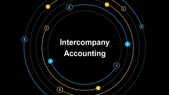 What Is Intercompany Accounting? Image | BlackLine Magazine