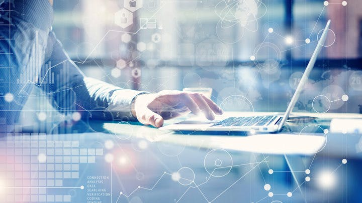 Choosing the Right Technology Solution for Your Organization
