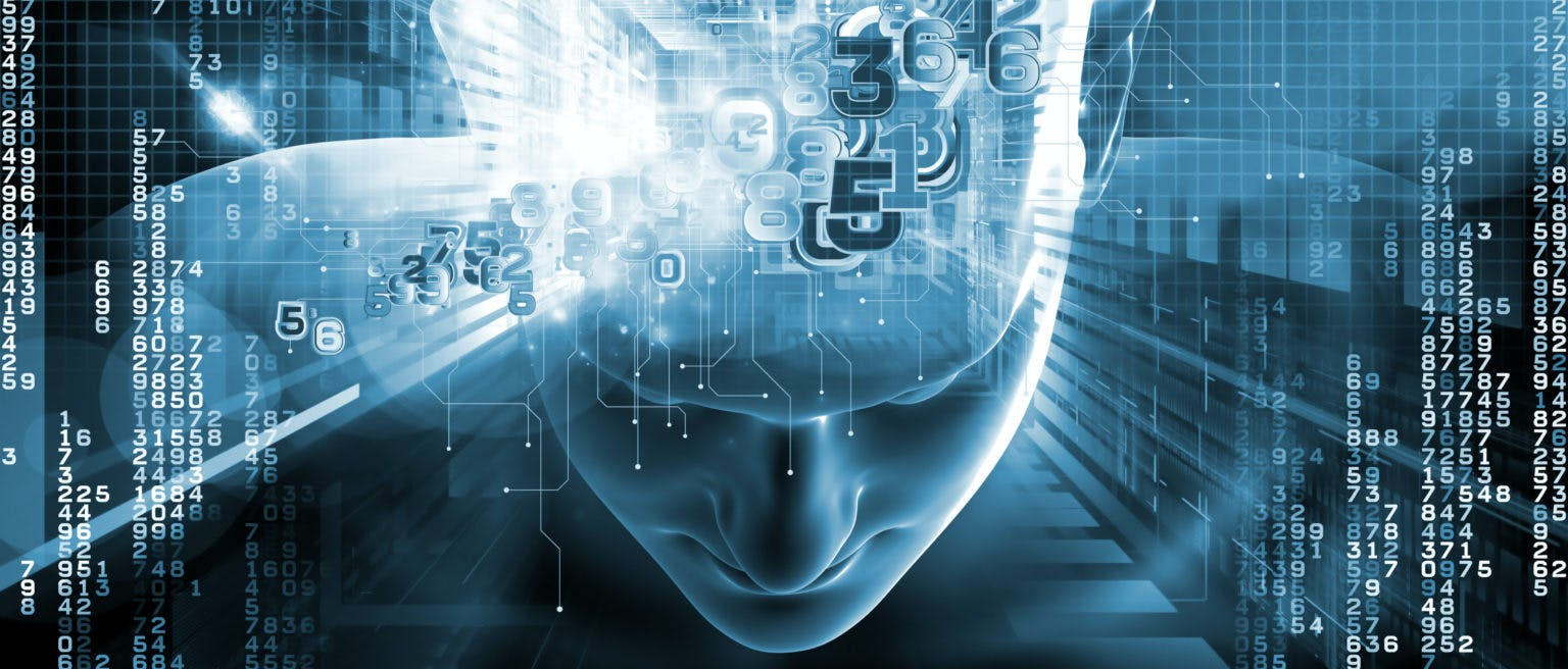 The Future of Accounting is Digital: F&A Predictions for 2021 Image | BlackLine Magzine