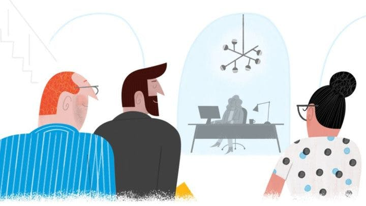 The Modern Accounting Office: Balancing Risk & ROI Image   BlackLine Magazine