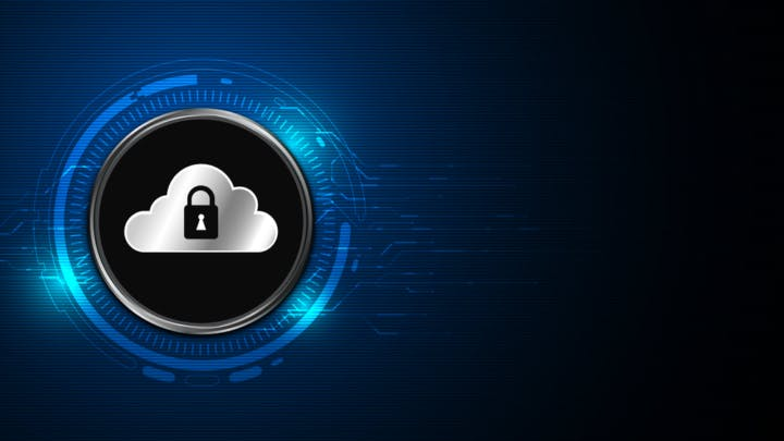 Why Leading Organizations Are Moving to the Cloud Image | BlackLine Magazine