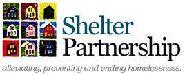 BlackLine and Therese Tucker were honored at Shelter Partnership's 29th Annual  Dinner Image