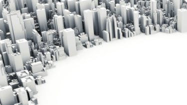 Navigating Intercompany Accounting in a Virtual World