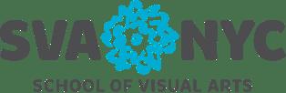 SVA NYV Logo