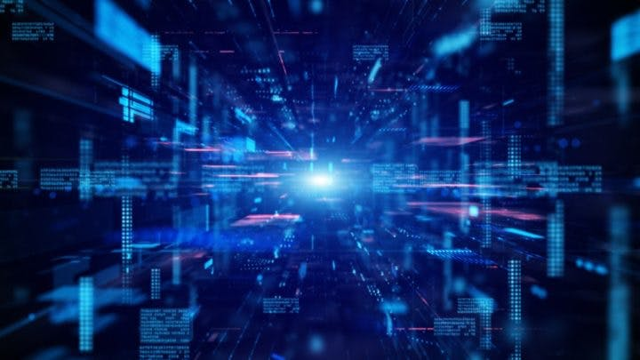 Choosing the Right Integration Approach for Your Connectivity Needs Image | BlackLine Magazine