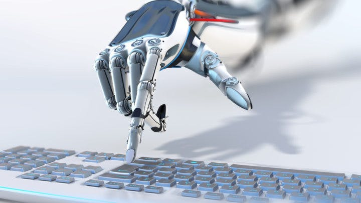 accounting-robots-line-up-to-help-the-financial-close-2