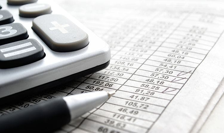Risky business? Closing the books on 20th century accounting.