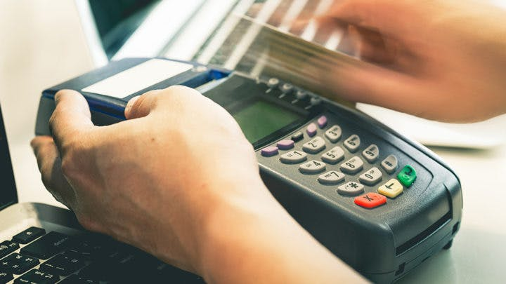 What Is Credit Card Reconciliation?