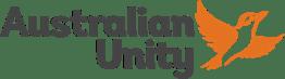Australian Unity | Logo