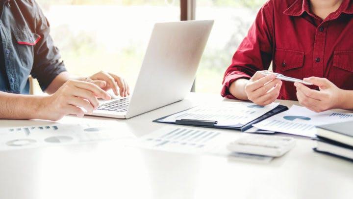 Best Practices for Task Management vs. Compliance Image | BlackLine Magazine