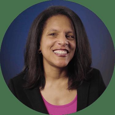 Tammy Coley Chief Innovation Officer, BlackLine Image | BlackLine Speaker