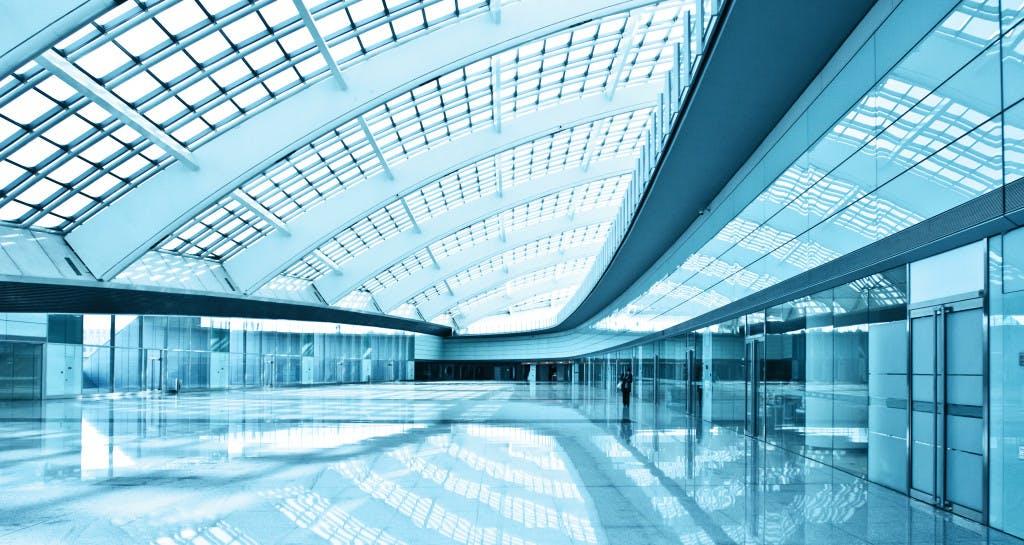 F(d)igital – Disrupting finance in a digitally enabled world