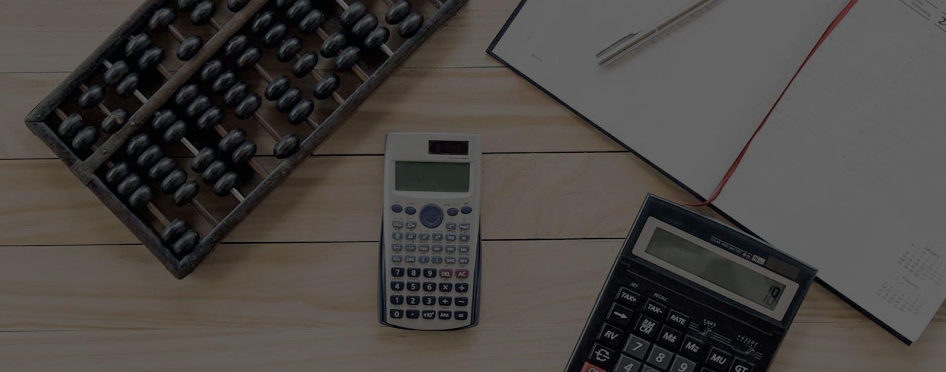 Die Finance & Accounting Evolution: Bleiben Sie nicht zurück!