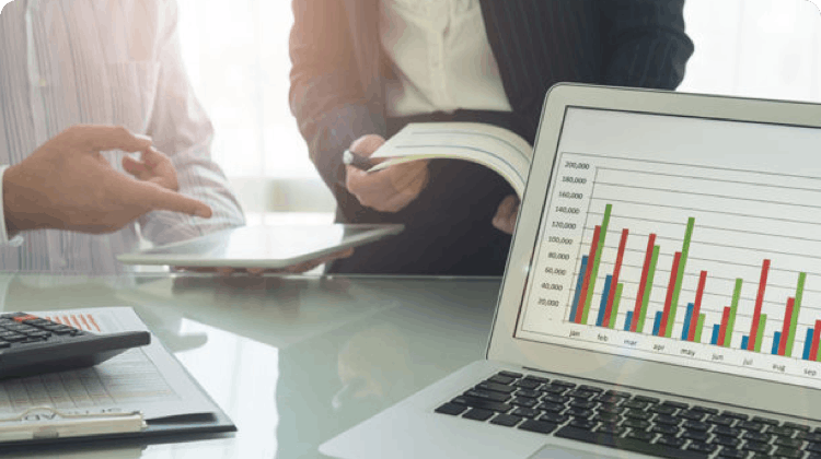 What Differentiates Leading Financial Close Software Image
