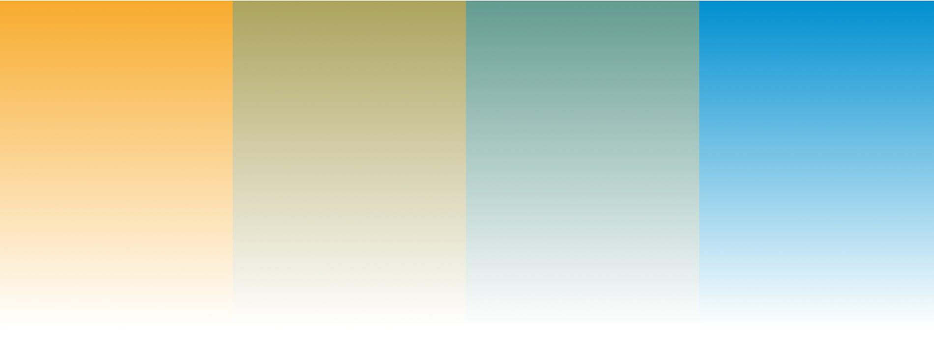SAP Financial Close Solutions Complement SAP Central Finance Image | BlackLine White Paper