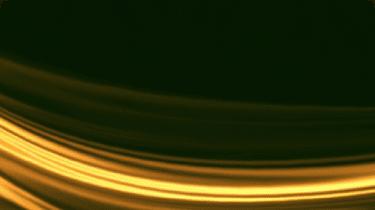 BlackLine & SAP S/4HANA Image