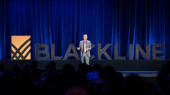 Live From InTheBlack 2018: Compliance