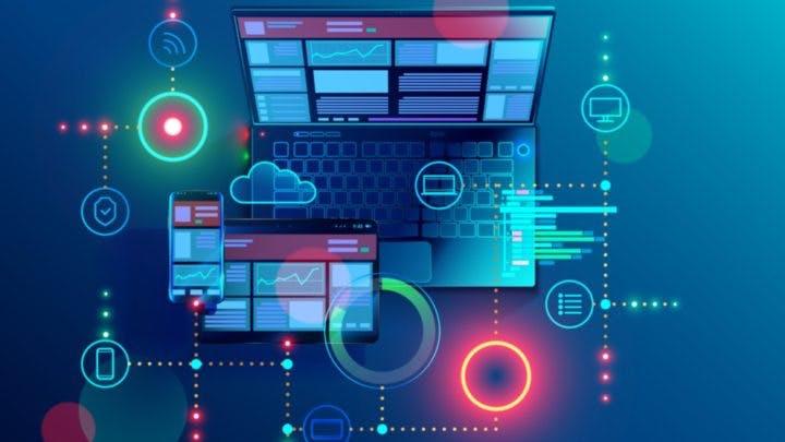 How BlackLine's Intercompany Hub Is Helping Companies Go Digital Image | BlackLine Magazine