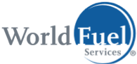 World Fuel's Logo