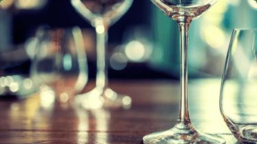 BlackLine for Hospitality Companies