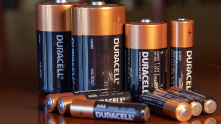 Three Lessons Learned From EY & BlackLine Alliances Duracell Implementation Image | BlackLine Magazine