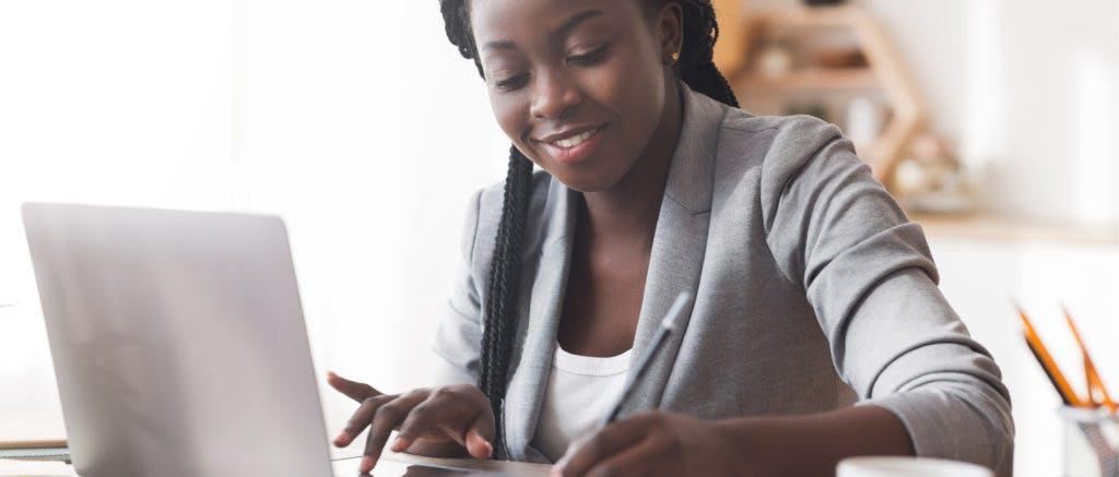 3 Key Habits of Highly Exceptional Accountants Image | BlackLine Magazine