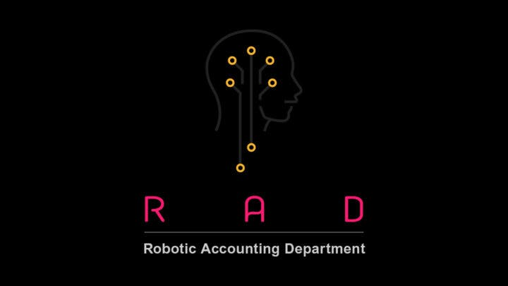 How to Become A Trusted Financial Advisor with the RAD