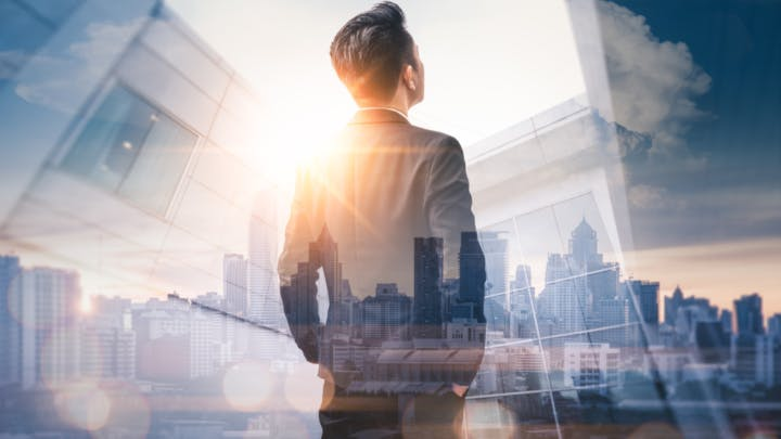 From RPA to AI: Understanding the Future of Technology for Accounting Image | BlackLine Magazine