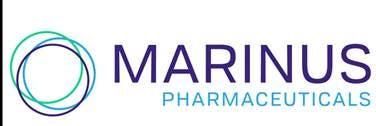 Marinus Pharmaceuticals image