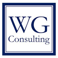 Blackline Partner WG Consulting