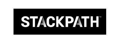StackPath Customer Logo