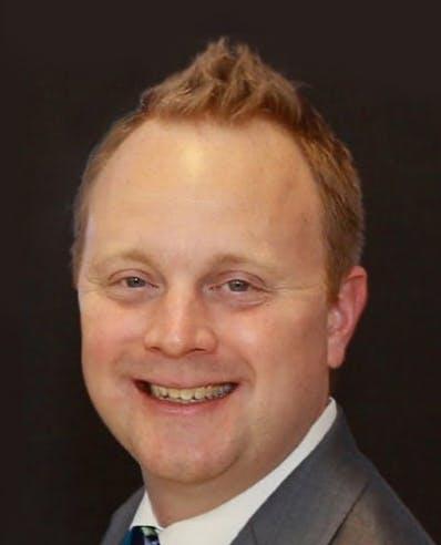 Patrick Villanova - Directeur comptable
