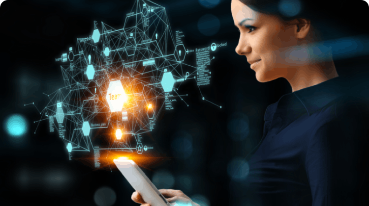Wie CFOs erfolgreich durch die neue Realität von Unsicherheit und Wandel navigieren