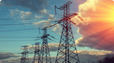How Modern Accounting Can Help Utilities Optimize Their Financial Close