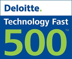 BlackLine has been listed on Deloitte's Technology Fast 500 Image